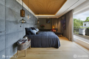 004-house-warsaw-hola-design