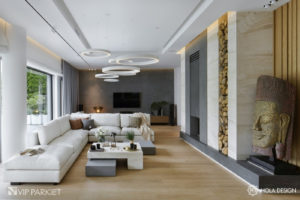 017-house-warsaw-hola-design