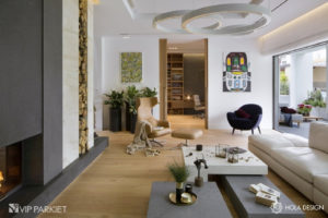 018-house-warsaw-hola-design