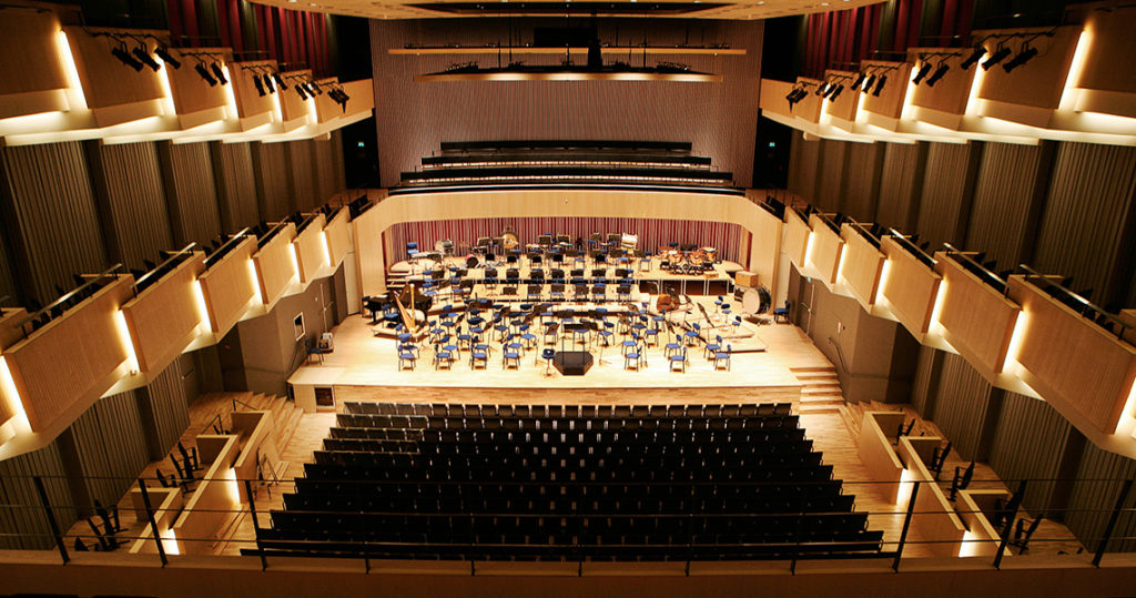 concert-hall-aarhus-reference-kahrs-1