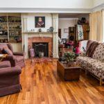 Cena chapel parket – dlaczego ta podłoga jest tak piękna?