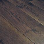Olejowosk OSMO, czyli zapewnij piękno rustykalnej podłodze