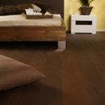 Jesion – wspaniały materiał na podłogę