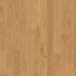 Co daje wykończenie podłogi lakierem matowym?