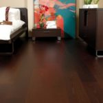 Jesion olejowany – ciekawy sposób wykończenia podłogi