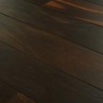 Parkiet – czy jesion to dobry materiał na podłogę?