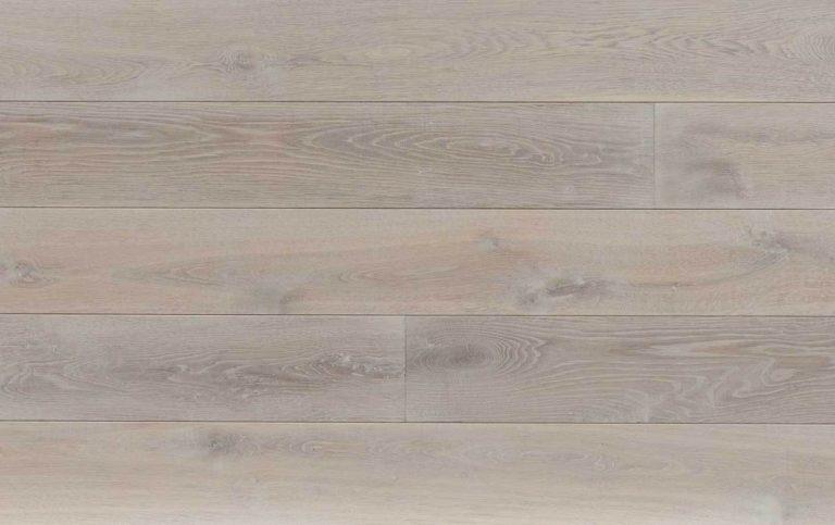30-wooden-flooring-chapel-parket-mungo1-fullscreen