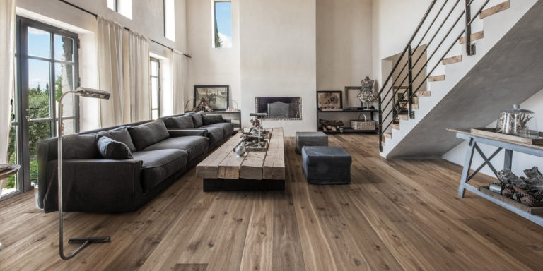 kahrs-floors-startpage-con-nordic