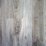 Jak szary olej do drewna wpływa na piękno podłogi?
