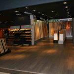 Gdzie w Warszawie można kupić podłogi drewniane?