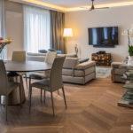 Klasy ścieralności i używalności paneli podłogowych