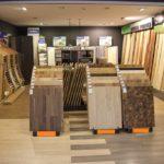 Gdzie w Warszawie kupić podłogę drewnianą?