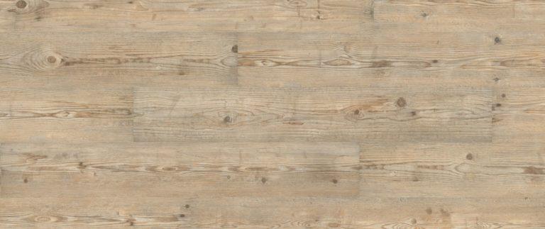 Wineo 1000 Wood