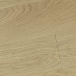 Dlaczego dąb jest idealnym drewnem na podłogę?