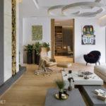 Izolacja akustyczna podłogi