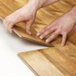 Gorący trend – deski podłogowe o różnych szerokościach