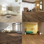 Kolekcja Timeless od Baltic Wood w promocyjnej cenie!