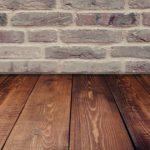 Wzory układania podłogi