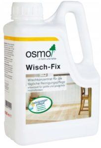 OSMO Wisch Fix